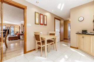 Photo 14: 136 Fairview Crescent SE in Calgary: Fairview Detached for sale : MLS®# A1073972