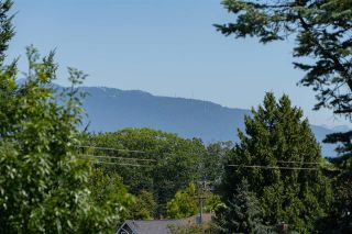 Photo 35: 211 W 26TH Avenue in Vancouver: Cambie House for sale (Vancouver West)  : MLS®# R2480752