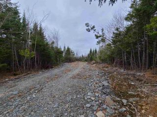 Photo 4: 61 Grandview Terrace in Mount Uniacke: 105-East Hants/Colchester West Vacant Land for sale (Halifax-Dartmouth)  : MLS®# 202108656