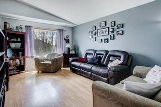 Photo 10: 123 Meadowpark Drive: Carstairs Detached for sale : MLS®# A1106590