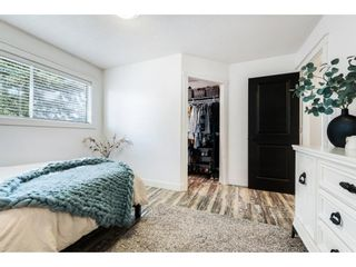 """Photo 17: 32656 BOBCAT Drive in Mission: Mission BC House for sale in """"West Heights"""" : MLS®# R2623384"""