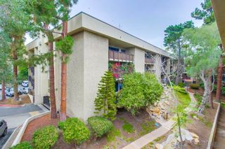 Photo 18: MISSION VALLEY Condo for sale : 1 bedrooms : 6202 Friars Rd #310 in San Diego