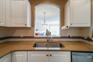 Photo 10: 208 3628 RAE Avenue in Vancouver: Collingwood VE Condo for sale (Vancouver East)  : MLS®# R2608305