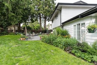 """Photo 41: 5815 170A Street in Surrey: Cloverdale BC House for sale in """"Jersey Hills West Cloverdale"""" (Cloverdale)  : MLS®# R2084016"""