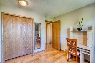 Photo 22: 64 Hawkford Crescent NW in Calgary: Hawkwood Detached for sale : MLS®# A1144799