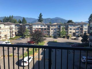 """Photo 9: 420 46289 YALE Road in Chilliwack: Chilliwack E Young-Yale Condo for sale in """"NEWMARK"""" : MLS®# R2602828"""