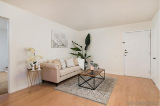 Photo 12: SAN DIEGO Condo for sale : 2 bedrooms : 3140 Midway Dr #A110