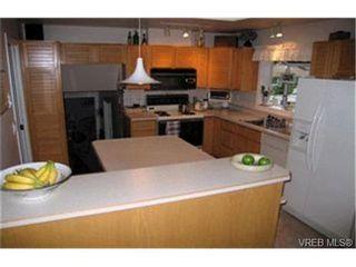 Photo 2:  in VICTORIA: SE High Quadra House for sale (Saanich East)  : MLS®# 379913