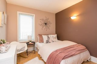 Photo 13: 37 Polson Avenue in Winnipeg: Scotia Heights Residential for sale (4D)  : MLS®# 202121269