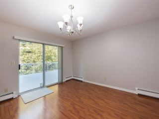 Photo 5: 1263 ROCHESTER Avenue in Coquitlam: Central Coquitlam 1/2 Duplex for sale : MLS®# R2310208