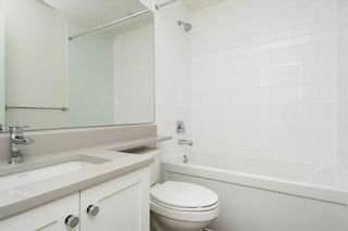 Photo 17: 26 27735 ROUNDHOUSE Drive in Abbotsford: Abbotsford West Townhouse for sale : MLS®# R2514600