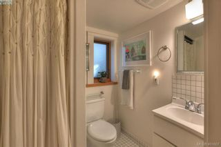 Photo 24: 3154 Fifth St in VICTORIA: Vi Mayfair House for sale (Victoria)  : MLS®# 801402