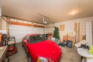 Photo 38:  in Edmonton: Zone 55 Attached Home for sale : MLS®# E4249015