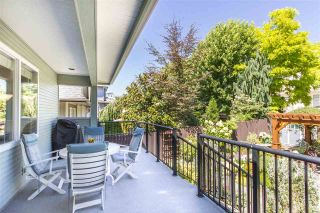 Photo 10: 15439 GOGGS AVENUE: White Rock House for sale (South Surrey White Rock)  : MLS®# R2304662