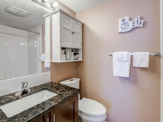 Photo 24: 2113 5200 44 Avenue NE in Calgary: Whitehorn Apartment for sale : MLS®# A1093257
