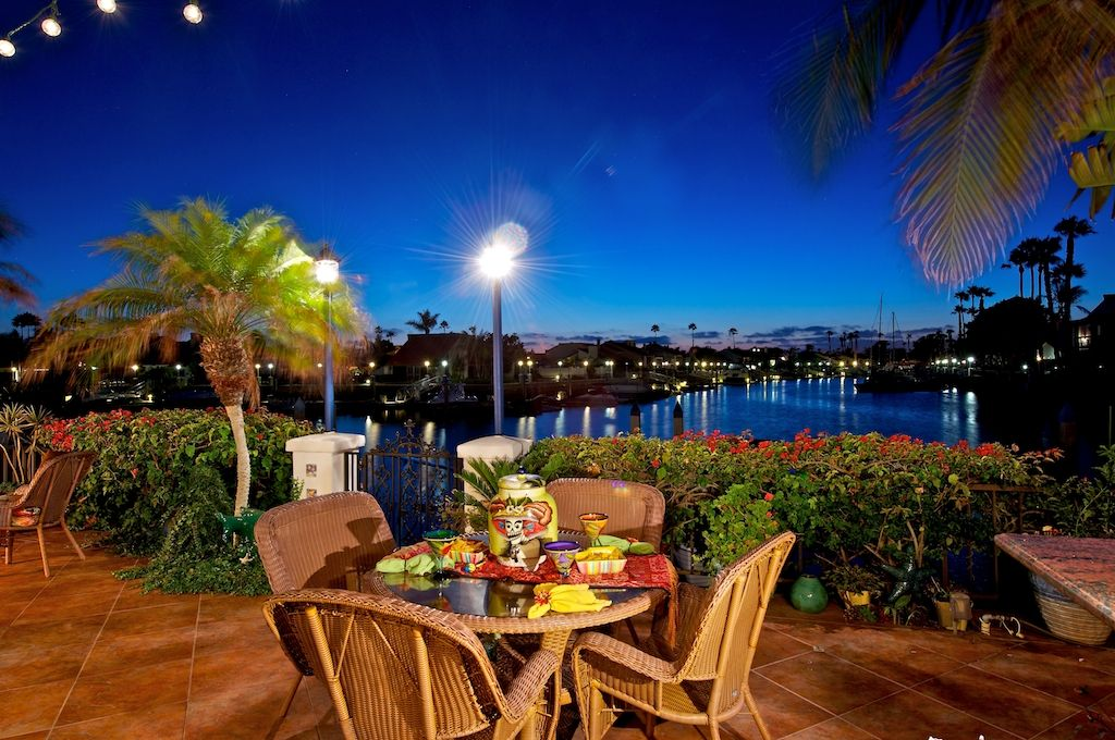 Main Photo: 37 Blue Anchor Cay Rd, Coronado CA 92118, MLS# 120038274, Coronado Cays Real Estate, Coronado Cays Homes For Sale, Gerri-Lynn Fives, Prudential California Realty, www.BlueAnchorCay.com