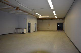 Photo 7: 10422 N ALASKA Road in Fort St. John: Fort St. John - City SW Industrial for sale (Fort St. John (Zone 60))  : MLS®# C8031058
