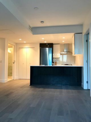 """Photo 16: 101 7777 CAMBIE Street in Vancouver: Marpole Condo for sale in """"SOMA"""" (Vancouver West)  : MLS®# R2588980"""