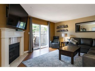 """Photo 16: 149 16275 15 Avenue in Surrey: King George Corridor Townhouse for sale in """"Sunrise Pointe"""" (South Surrey White Rock)  : MLS®# R2604044"""
