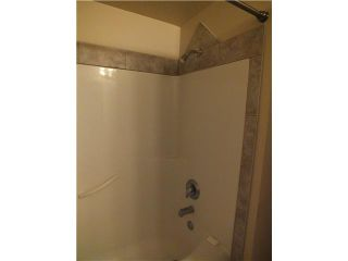 Photo 14: # 509 10606 102 AV in EDMONTON: Zone 12 Lowrise Apartment for sale (Edmonton)  : MLS®# E3295943