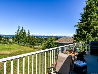 Photo 32: 1720 HIGHLAND ROAD in CAMPBELL RIVER: CR Campbell River West House for sale (Campbell River)  : MLS®# 791851