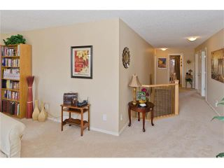 Photo 26: 87 WENTWORTH Circle SW in Calgary: West Springs House for sale : MLS®# C4055717