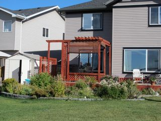 Photo 45: 155 CHAPALINA Mews SE in Calgary: Chaparral Detached for sale : MLS®# C4247438