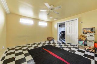 Photo 31: 10220 166 Avenue in Edmonton: Zone 27 House for sale : MLS®# E4252052