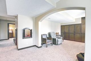 Photo 31: 111 Sirocco Place SW in Calgary: Signal Hill Detached for sale : MLS®# A1129573