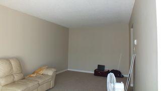 Photo 18: 306 4503 51 Street: Leduc Condo for sale : MLS®# E4262739
