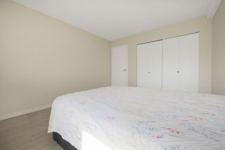 Photo 14: 117 8591 WESTMINSTER Highway in Richmond: Brighouse Condo for sale : MLS®# R2621378