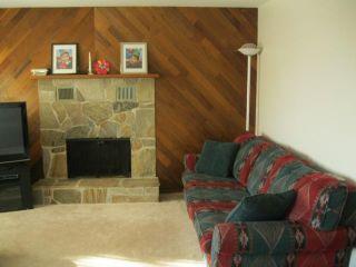 Photo 8: 516 ST ANNE'S Road in WINNIPEG: St Vital Residential for sale (South East Winnipeg)  : MLS®# 1111188