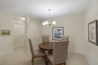 """Photo 8: 204 15290 18 Avenue in Surrey: King George Corridor Condo for sale in """"STRATFORD BY THE PARK"""" (South Surrey White Rock)  : MLS®# R2556862"""