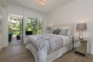 """Photo 11: 407 1501 VIDAL Street: White Rock Condo for sale in """"THE BEVERLEY"""" (South Surrey White Rock)  : MLS®# R2274978"""