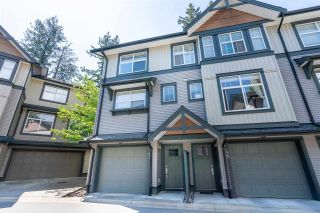 Photo 4: 47 6123 138 Street in Surrey: Sullivan Station Townhouse for sale : MLS®# R2580295