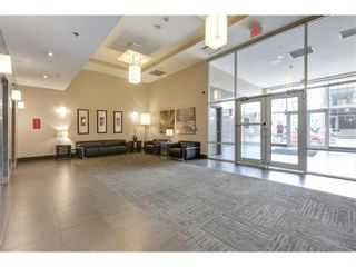 Photo 18: 1802 210 15 Avenue SE in Calgary: Beltline Apartment for sale : MLS®# A1138805