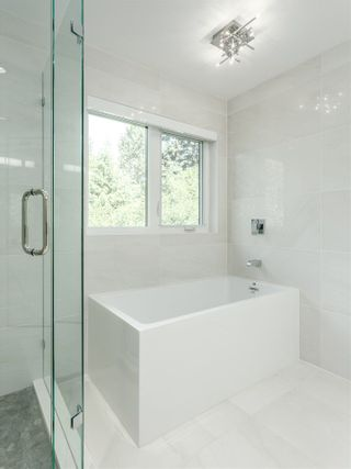 """Photo 13: 40289 ARISTOTLE Drive in Squamish: University Highlands House for sale in """"University Meadows"""" : MLS®# R2276980"""