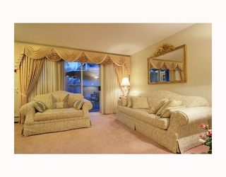 Photo 2: 12 8091 JONES Road in Richmond: Brighouse South Townhouse for sale : MLS®# V747218