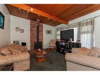 "Photo 3: 17775 97 Avenue in Surrey: Port Kells House for sale in ""Anniedale-Tynehead"" (North Surrey)  : MLS®# R2231827"