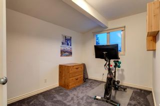 Photo 17: 2801 7 Avenue NW in Calgary: West Hillhurst Detached for sale : MLS®# A1143965