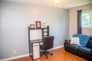 Photo 13: 18215 99 Avenue in Edmonton: Zone 20 House for sale : MLS®# E4249989