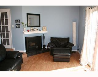 Photo 3: 27 APPLE Lane in WINNIPEG: Westwood / Crestview Condominium for sale (West Winnipeg)  : MLS®# 2906631