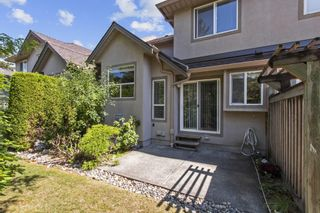 """Photo 20: 46 2525 YALE COURT Court in Abbotsford: Abbotsford East Townhouse for sale in """"YALE COURT"""" : MLS®# R2609600"""
