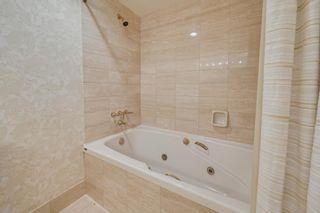 Photo 28: 1603 10010 119 Street in Edmonton: Zone 12 Condo for sale : MLS®# E4263446