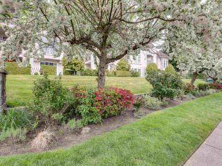 "Photo 3: 108 1655 GRANT Avenue in Port Coquitlam: Glenwood PQ Condo for sale in ""THE BENTIN"" : MLS®# R2574865"