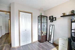 Photo 17: 37 Everstone Avenue SW in Calgary: Evergreen Detached for sale : MLS®# A1102221