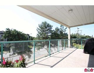 """Photo 10: 302 20433 53RD Avenue in Langley: Langley City Condo for sale in """"Countryside Estates"""" : MLS®# F2919354"""