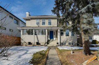 Photo 3: 14316 99 Avenue in Edmonton: Zone 10 House for sale : MLS®# E4232319