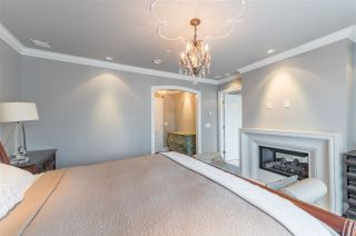 Photo 18: 4035 W 28TH Avenue in Vancouver: Dunbar House for sale (Vancouver West)  : MLS®# R2558362