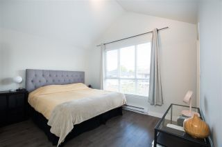 """Photo 16: 171 PHILLIPS Street in New Westminster: Queensborough House for sale in """"Thompson's landing"""" : MLS®# R2578398"""
